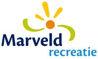 Marveld Recreatie