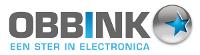 Obbink - Een ster in electronica