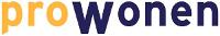 ProWonen