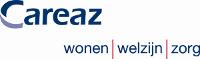 Careaz - wonen | welzijn | zorg