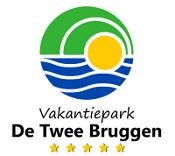 Vakantiepark DeTwee Bruggen
