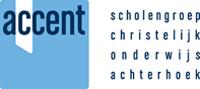 Accent scholengroep